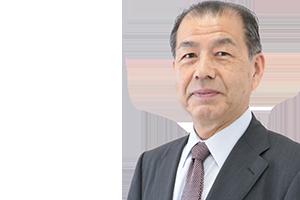 柴田 憲生